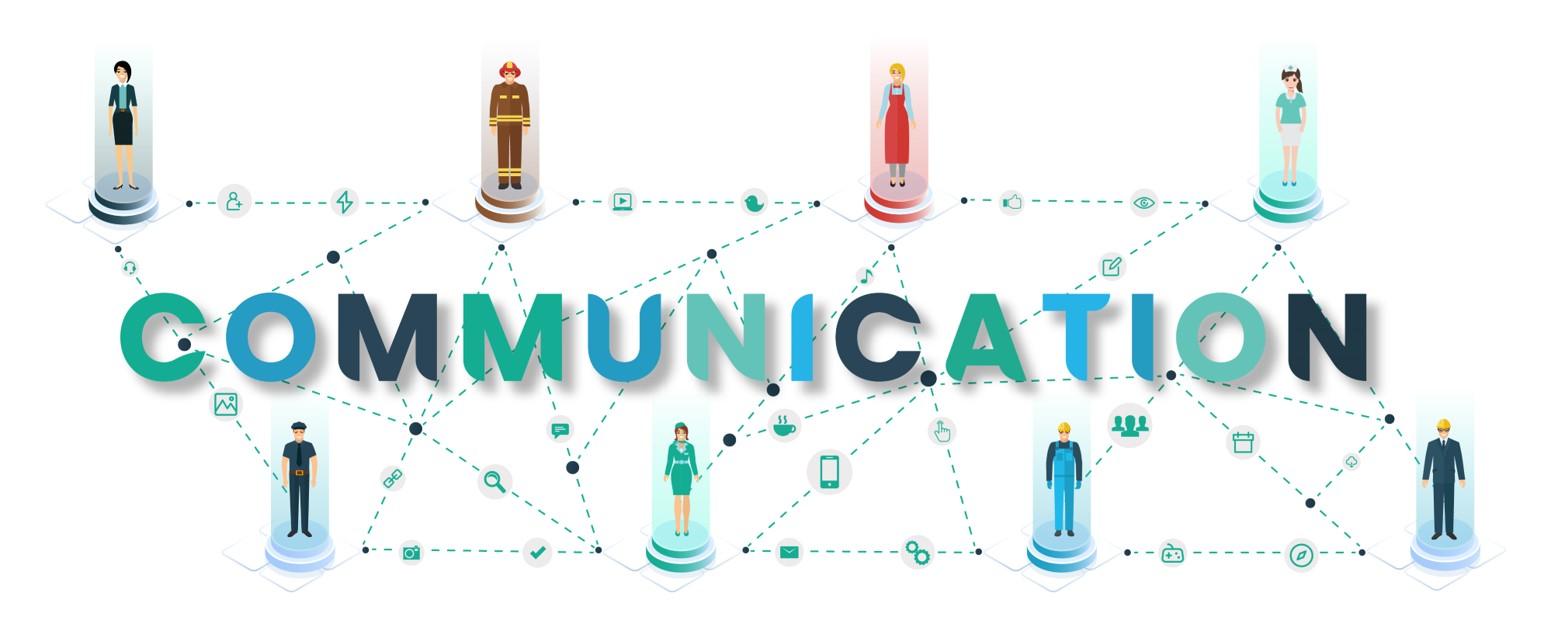 Frontline Communication