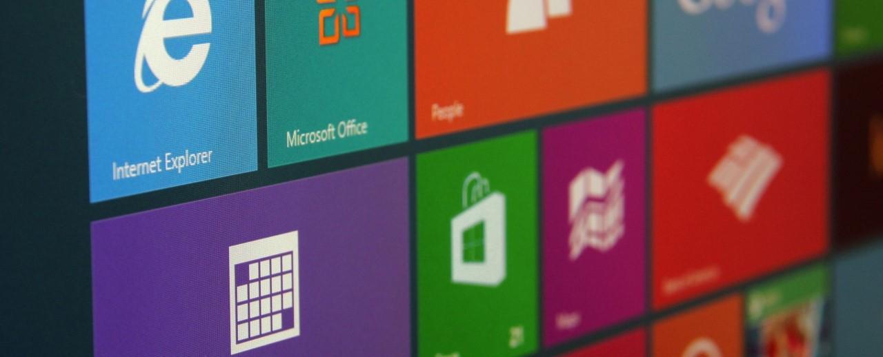 BK Blog Microsoft Integrations